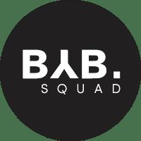 BYB. Squad